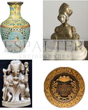 Compra venta de antigüedades Madrid, Anticuario Madrid, compradores de antigüedades a domicilio, compra de antigüedades online