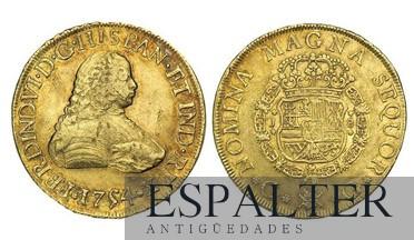 Compra venta de monedas antiguas, comprador monedas antiguas Madrid, compra de monedas antiguas