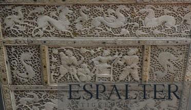 Vender bargueños antiguos en Salamanca