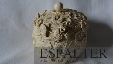 Dónde vender antigüedades en Orense - Galicia