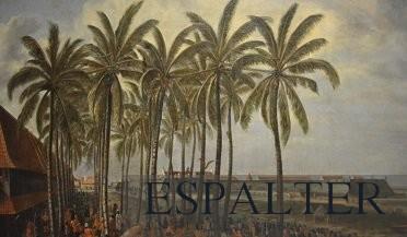 Compramos cuadros antiguos en Santiago - Galicia